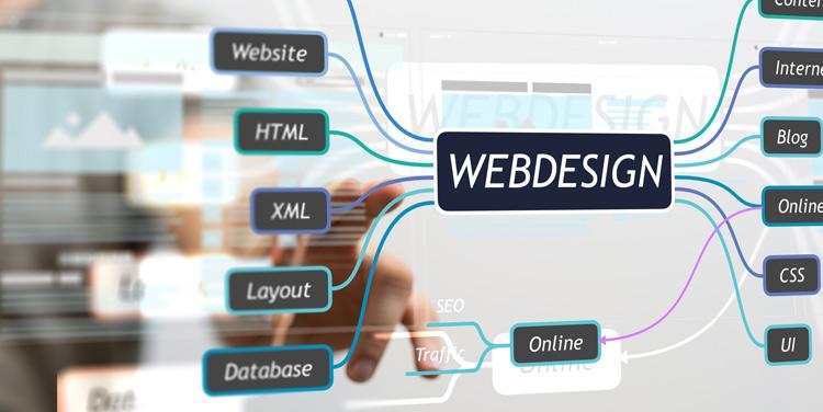 webdesign Köln, Düsseldorf, Mönchengladbach, Krefeld